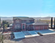 4505 John Smith Rd, Hollister image