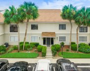 14750 BEACH BLVD Unit 75, Jacksonville image