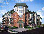 69 Foundry Street Unit 218, Wakefield, Massachusetts image