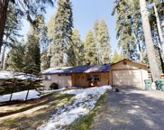 5805  Marjorie Way, Pollock Pines image