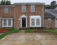 5529 Lynbrook Landing, Northwest Virginia Beach image