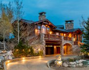 9968 Summit View Dr, Heber City image