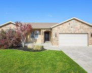 11508 S Copper Stone Dr, South Jordan image