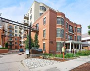 410 Acoma Street Unit 607, Denver image