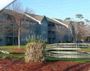 5905 S Kings Highway Unit 6111-D, Myrtle Beach image