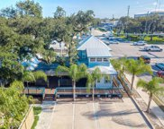 315 Live Oak Street, New Smyrna Beach image