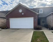 1157 Thistlewood  Way, Plainfield image