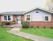 427 Wilclay Dr, Nashville image