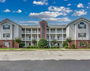 4823 Innisbrook Ct. Unit 707, Myrtle Beach image