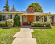 1520 De Anza Way, San Jose image
