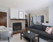 4415 38th St Unit #1, Normal Heights image