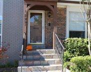 15921 Archwood Lane Unit 1031, Dallas image
