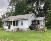 3978 OWENS RD, Green Cove Springs image