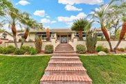 9494     Valley View Street, Rancho Cucamonga image