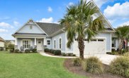 2283 Curly Maple Wynd Court Ne, Leland image