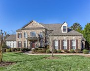 7403  Yellowhorn Trail, Waxhaw image