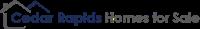 Cedar Rapids Homes for Sale