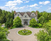 616 Chase Ln, Bloomfield Hills image