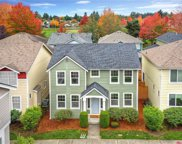 6518 Steamer Drive SE, Lacey image