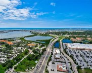 9940 47th Avenue N Unit 118, St Petersburg image