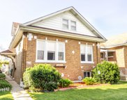 6111 West Berenice Avenue, Chicago image