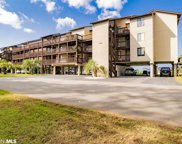 1226 Portside Ln Unit 1226 E, Gulf Shores image