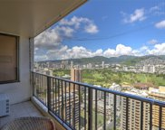 201 Ohua Avenue Unit 3009, Oahu image