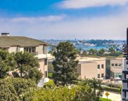270 Cagney Lane Unit #302, Newport Beach image