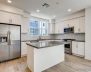 10462 Harlow Circle Unit #20, Mission Valley image