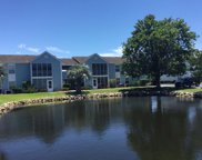 2226 Clearwater Dr. Unit H, Surfside Beach image
