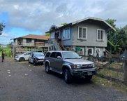 54-183 Hauula Homestead Road, Oahu image