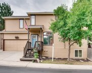 9310 West Coal Mine Avenue, Littleton image