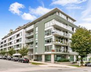 289 E 6th Avenue Unit 525, Vancouver image