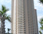 8500 Margate Circle Unit 109, Myrtle Beach image