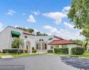 389 NW 36th Ave, Deerfield Beach image