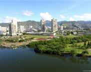 2233 Ala Wai Boulevard Unit 18A, Oahu image