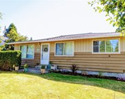 2327 S 116th Place, Seattle image