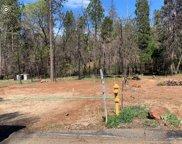 13705   W Park Drive, Magalia image