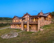 27200 Cowboy Up Road, Steamboat Springs image