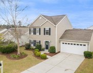 2069 Haystack Way, Myrtle Beach image