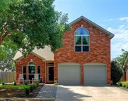 1813 Autumn Ridge Lane, Grapevine image