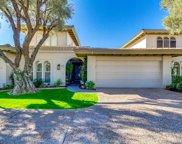 359 E Palm Lane, Phoenix image