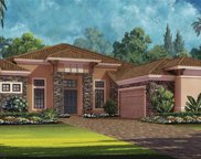 3216 Quilcene Ln, Naples image