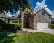 1705 Crosswinds Ave., North Myrtle Beach image