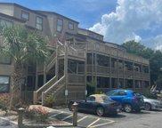 501 Maison Dr. Unit G8, Myrtle Beach image