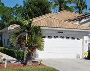 7766 Bay Lake DR, Fort Myers image