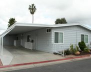 2250 Broadway Unit #33, Escondido image