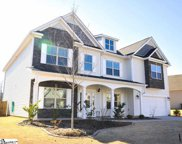 445 River Summit Drive, Simpsonville image