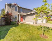 269 SW OLIVER  CT, Dundee image
