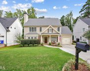 1796 Duke Rd, Brookhaven image